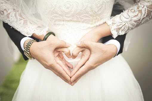 bursa evlilik terapisi