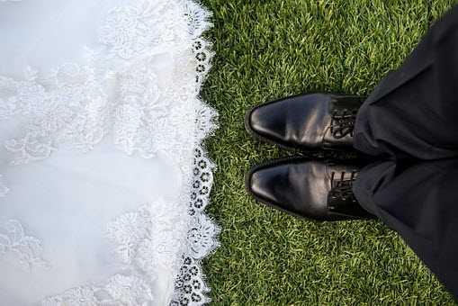 evlilik terapisti bursa
