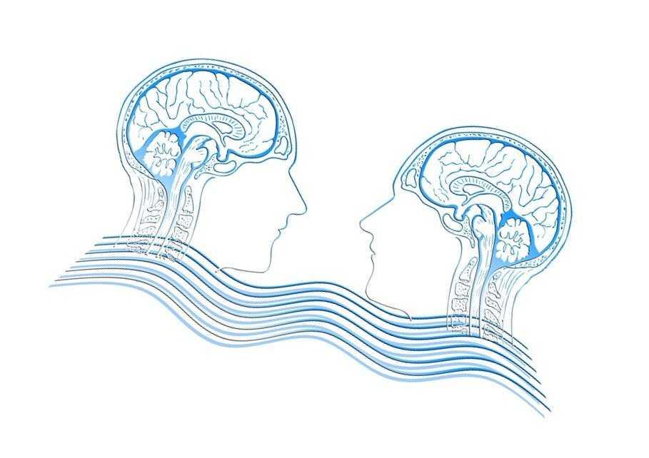 klinik psikolog özellikleri