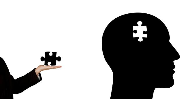 psikoterapi merkezi bursa