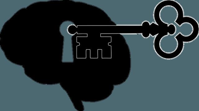 bursa psikolojik danışmanlık