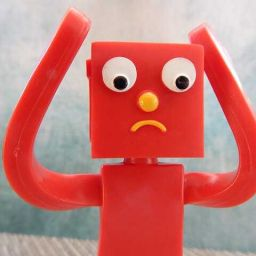 insan neden mutsuz olur